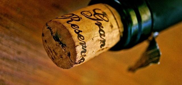 @wine-96230_640