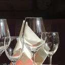 @wine-glass-68038_640