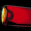 @z赤ワインのオリ