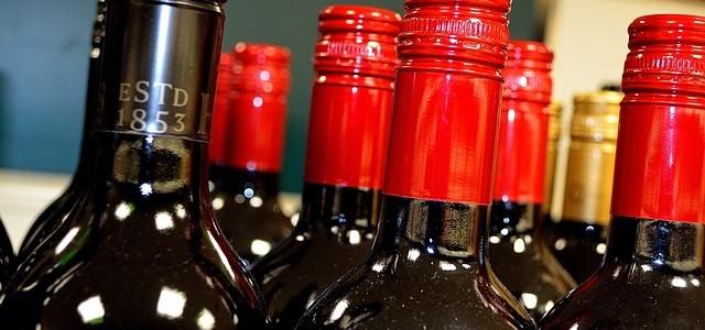 @bottles-22227_640