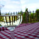 @wine-glass-199479_640
