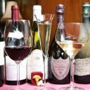 @wine-photo