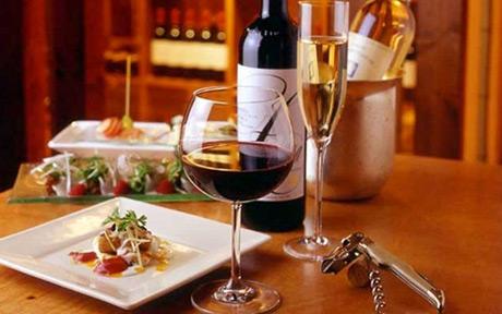 @wine_01
