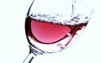 @Rose_wine_