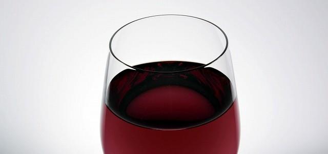 @wine (1)