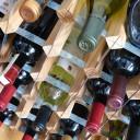 @wine-95089_640