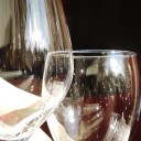@wine-glass-68037_640