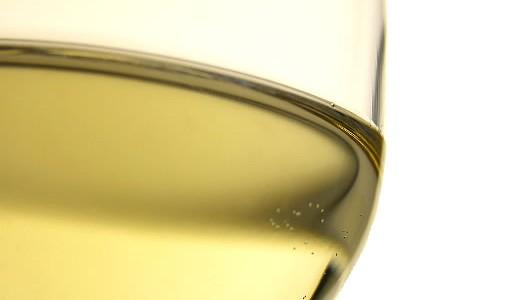 @zzwhite_wine