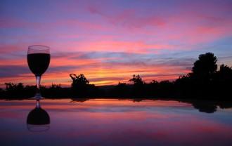 @Sky_and_Wine