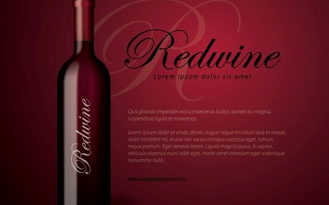 @redwine_bottle