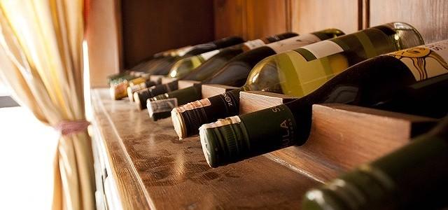 @wine-bottles-93239_640