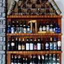 @wine-rack-184488_640