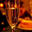 @zz_shampan