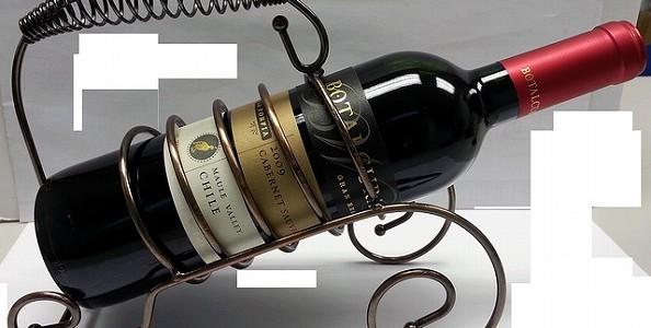@wine-186018_640