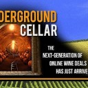 @underground-cellar